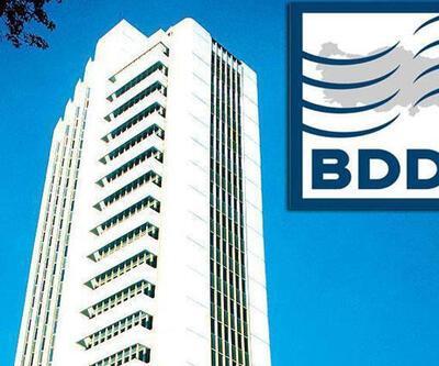 BDDK'dan Turkish Bank'a destek ve danışmanlık hizmeti izni