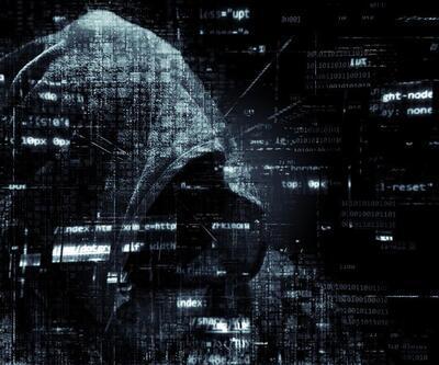 2020'de daha gelişmiş siber saldırılar bekleniyor