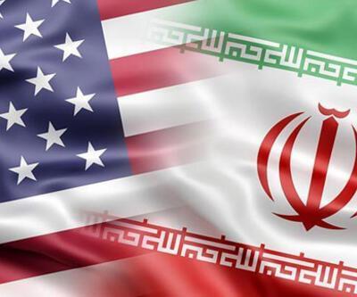 İran ABD'nin Hong Kong tasarısını kınadı