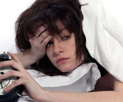 İşyerinde uyku molası verilmeli mi?