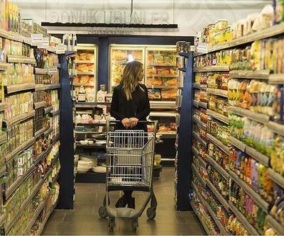 Son dakika: Tüketici güven endeksi açıklandı