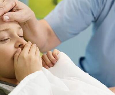 Besin alerjisine en çok çocuklar yakalanıyor