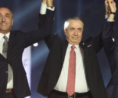 Mustafa Cengiz: Falcao'yu Real Madrid de istedi