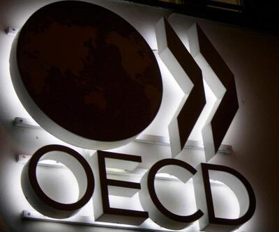 OECD, Türkiye'nin 2019 ve 2020 büyüme beklentisini yükseltti