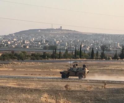 Şanlıurfa'da PKK/YPG'li terörist yakalandı