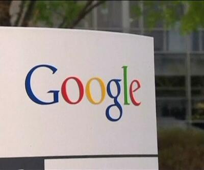 Google siyasi reklamları kısıtladı