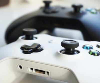Xbox One Black Friday indirimlerinde fiyatı düşen oyunlar