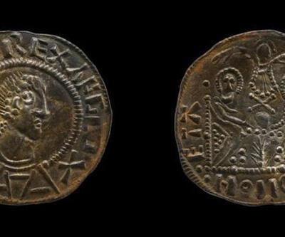 300 sikke 'tarihi yeniden yazabilir'