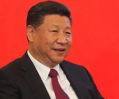 Xi: Ticaret savaşını Çin istemedi, ama korkmuyoruz