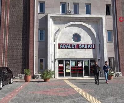 Güleda Cankel'in katilini savcılık serbest bırakmış