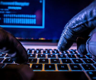 Veri güvenliğini tehdit eden yazılım uyarısı