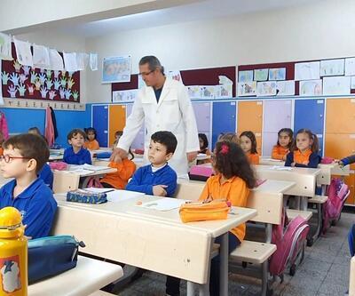 Öğretmenlikte yeni standartlar