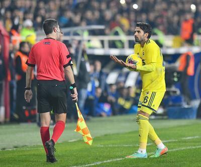 Yeni Malatyaspor Fenerbahçe MAÇ ÖZETİ