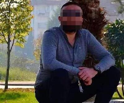 Cezaevinden çıktı, duruşmada şahitlik yapan kişiyi vurdu