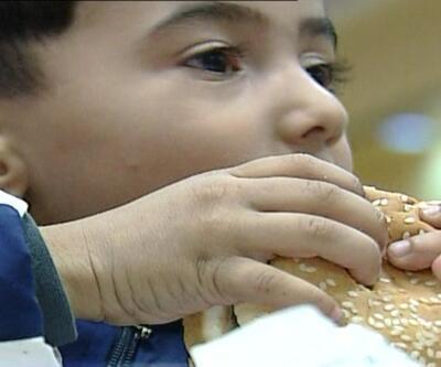 Türkiye'de obezite artıyor