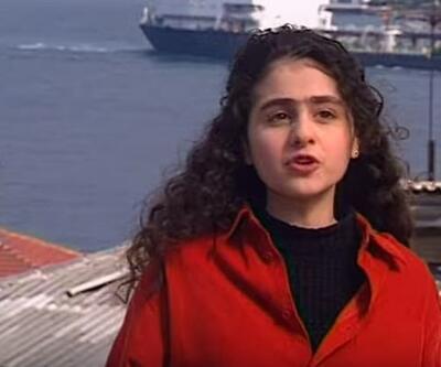 Azeri kızı Günel'in inanılmaz değişimi