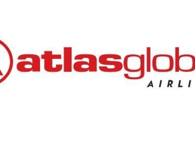 Atlasglobal kimin? Havayolu firması uçuşlarını durdurdu