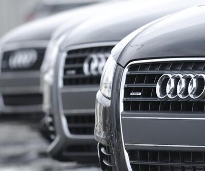 Alman otomotiv devi 9 bin 500 kişinin işine son vermeye hazırlanıyor