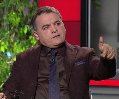 Talat Atilla: Kaynağım aktif bir CHP'li milletvekili