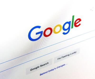 Açıklama geldi! Google neden çöktü, internet neden yavaşladı?