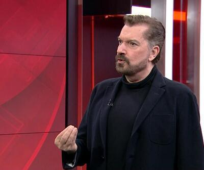 Hakan Bayrakçı: Kılıçdaroğlu'nun politikası doğru ama...