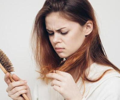 Saç dökülmesi ne zaman tehlikeli olur?