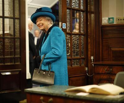 Britanya'nın en uzun süreli hükümdarı Elizabeth tahtı bırakıyor