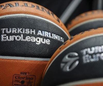 Fenerbahçe Beko Khimki Moskova basketbol maçı ne zaman, saat kaçta, hangi kanalda?