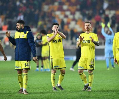 PFDK 4 kulübe para cezası verdi