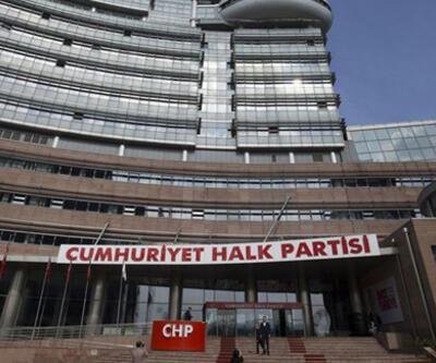 CHP'li eski belediye başkanı disipline gönderildi