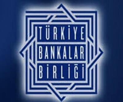 Türkiye Bankalar Birliği duyurdu: JCR Avrasya'nın yüzde 85,05'i satın alındı