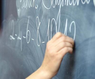 MEB,öğretmenler için alan değişikliği takvimini duyurdu