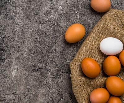 Gündeiki yumurta yerseniz… Faydaları inanılmaz