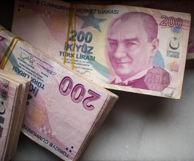 Son dakika: 2020 Asgari ücret ile ilgili kritik tarih belli oldu