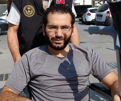 """Erzincan'daki """"Ergenekon davası""""nın gizli tanığı olan savcı FETÖ'cü çıktı"""