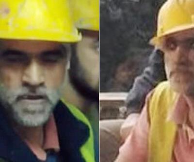 Başakşehir'de metro inşaatında göçük: 1 işçi öldü