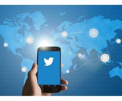 Twitter Reddit tarzı özel içerik paylaşımını mümkün kılacak