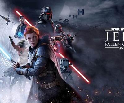 Star Wars Jedi Fallen Order 2 için ilk sinyaller verildi