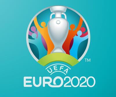 İsviçre Türkiye maçı ne zaman, saat kaçta, hangi kanalda? Türkiye EURO 2020'den elendi mi?