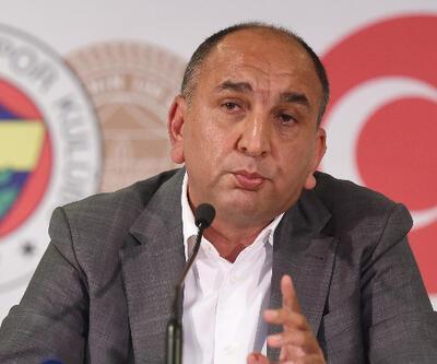 Semih Özsoy: Fenerbahçe bunlarla uğraşacak güçtedir