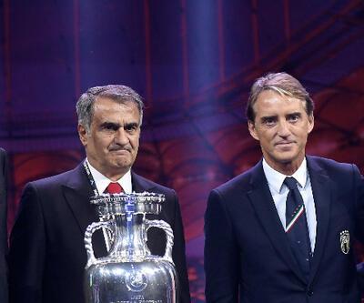 Mancini, Petkovic ve Giggs'ten grup değerlendirmesi