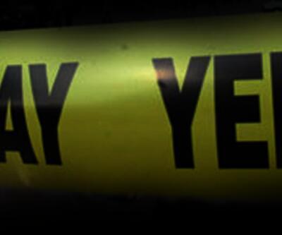 İstanbul'da şüpheli ölüm! Kiraladığı dairede bulundu