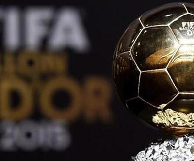 Ballon d'Or kimin olacak?