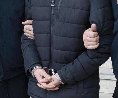 FETÖ'nün TSK yapılanması! Gözaltına alınan 25 kişi tutuklandı