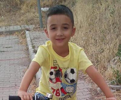 Sobadan zehirlenen Mustafa öldü, annesi ve dedesi hastanede