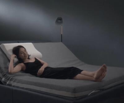 Xiaomi akıllı yataklar ile yeni bir evreye geçti