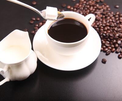 Düzenli tüketilen kahve kanseri önlüyor
