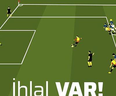 Fenerbahçe'den flaş paylaşım!