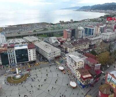 4 bin 174 binaya kentsel dönüşüm