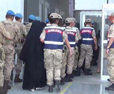 Türkiye'nin iade talepleri reddediliyor